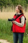 Susanne Gade