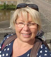 Susanne Grzembke