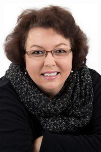 Susanne Herbst Neuwied