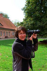 Susanne Hohn