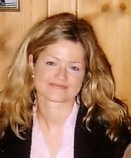 Susanne in Basel