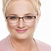 Susanne Kämmner