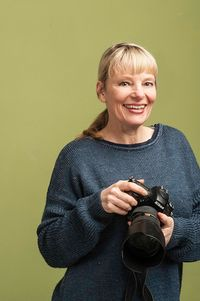 Susanne Lencinas