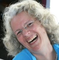 Susanne Reutter