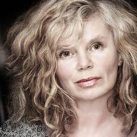 Susanne Seiffert