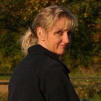 Susanne (sl)