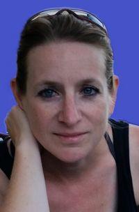 Susanne Sollich