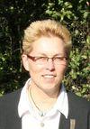 Susanne Völz