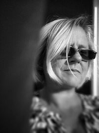 Susanne Wahl
