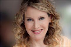 Susanne Wieseler ..... Hier und Heute
