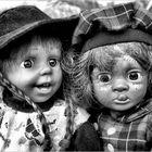 """""""Susi und Anna.........."""