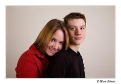 Susi und Max