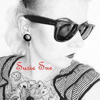 Susie Sue