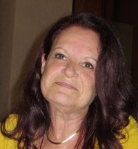 Susy Meyer