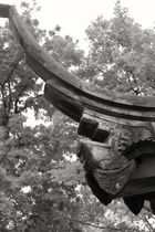 Suzhou Garden 3
