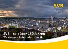 SVB-Siegen
