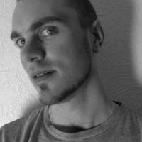 Svein Erik Storkaas
