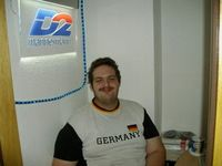 Sven aus Stuttgart