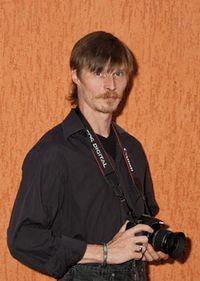 Sven Burmann