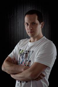 Sven Buttlar