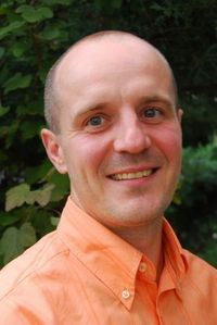 Sven Dörner