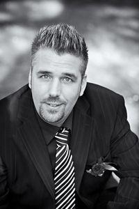 Sven Fasel