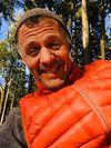 Sven Fuhr