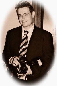 Sven Hartkorn