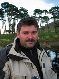 Sven Heckel
