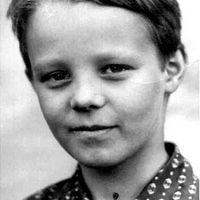 Sven Jönsson