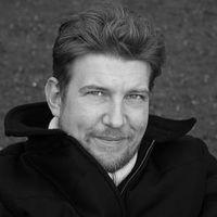 Sven Karpuschewski