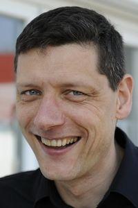 Sven O. Krumke