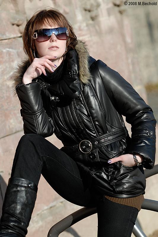 Svetlana (2)