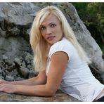 Svetlana I