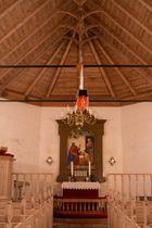 Svínoyar kirkja