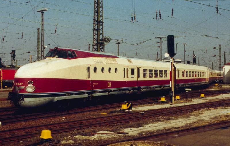 SVT 175