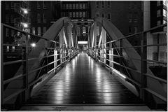 SW Brücke....