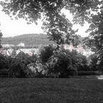 S/W Landschaften. 2
