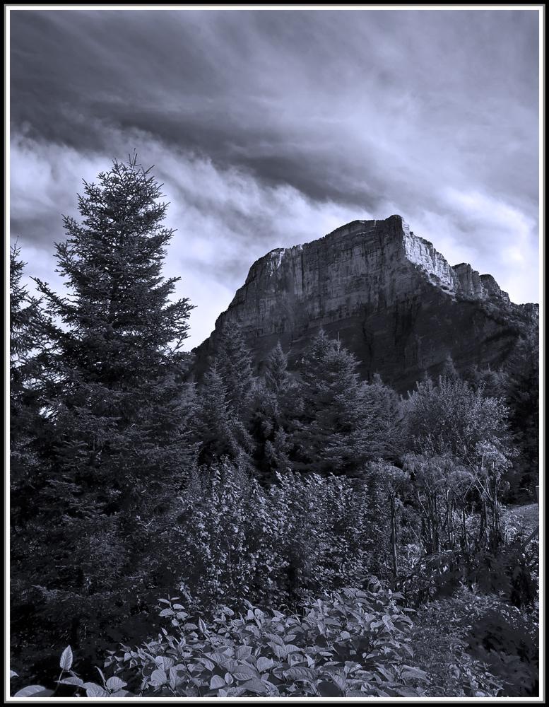 SW Mountainview