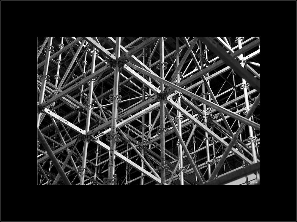 sw - struktur # 1