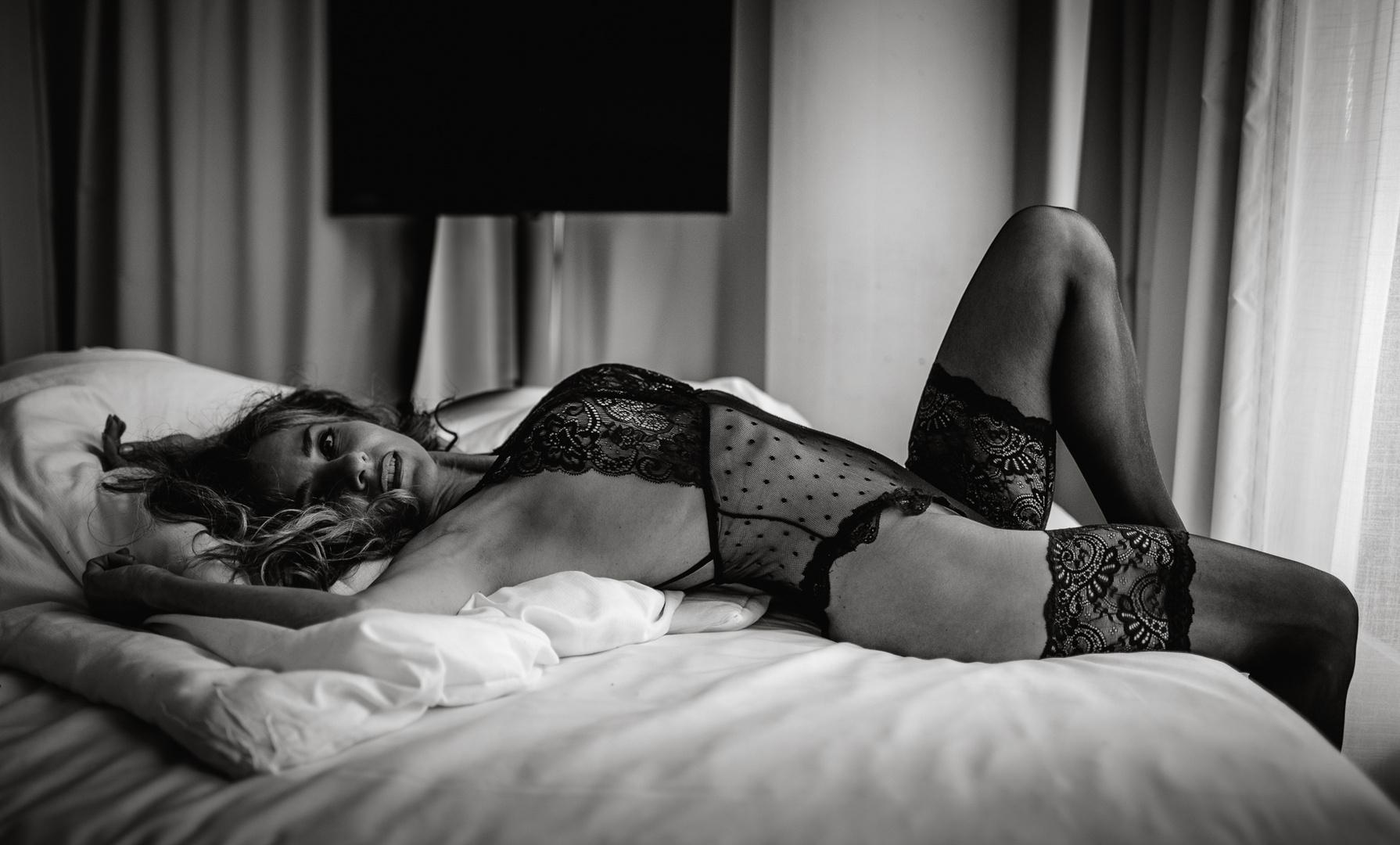 ...sweet dreams
