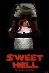 ..Sweet Hell:..