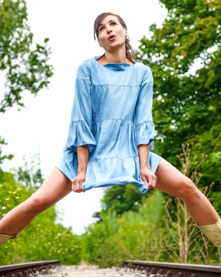 sweet sandra  Foto & Bild   fashion, lifestyle