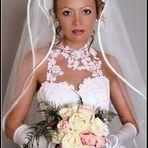 Swetlana Just Married II