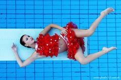 Swetlana´s piscina-2
