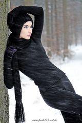 Swetlana´s Wintermode-3