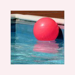 swimm.im.pool...
