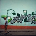 Swing on Cuba