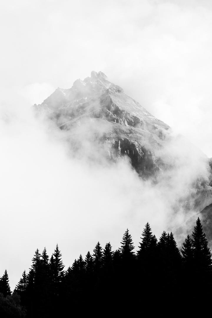 _swiss Alps_ 4