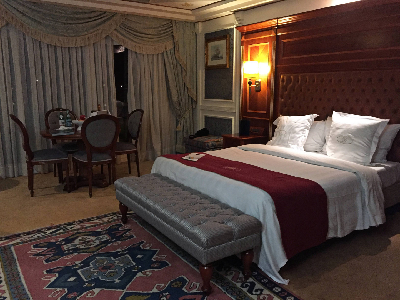 Swiss Diamond Hotel Morcote/Lugano ...